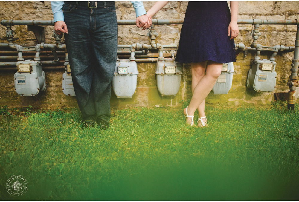 trxie-bryan-engagement-dayton-wedding-photographer-.jpg