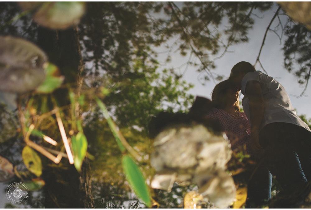 cathy-dana-engagement-same-sex-gay-photographer-dayton-ohio-2.jpg