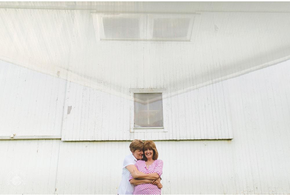 cathy-dana-engagement-same-sex-gay-photographer-dayton-ohio-4.jpg