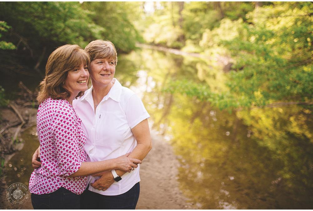 cathy-dana-engagement-same-sex-gay-photographer-dayton-ohio-5.jpg