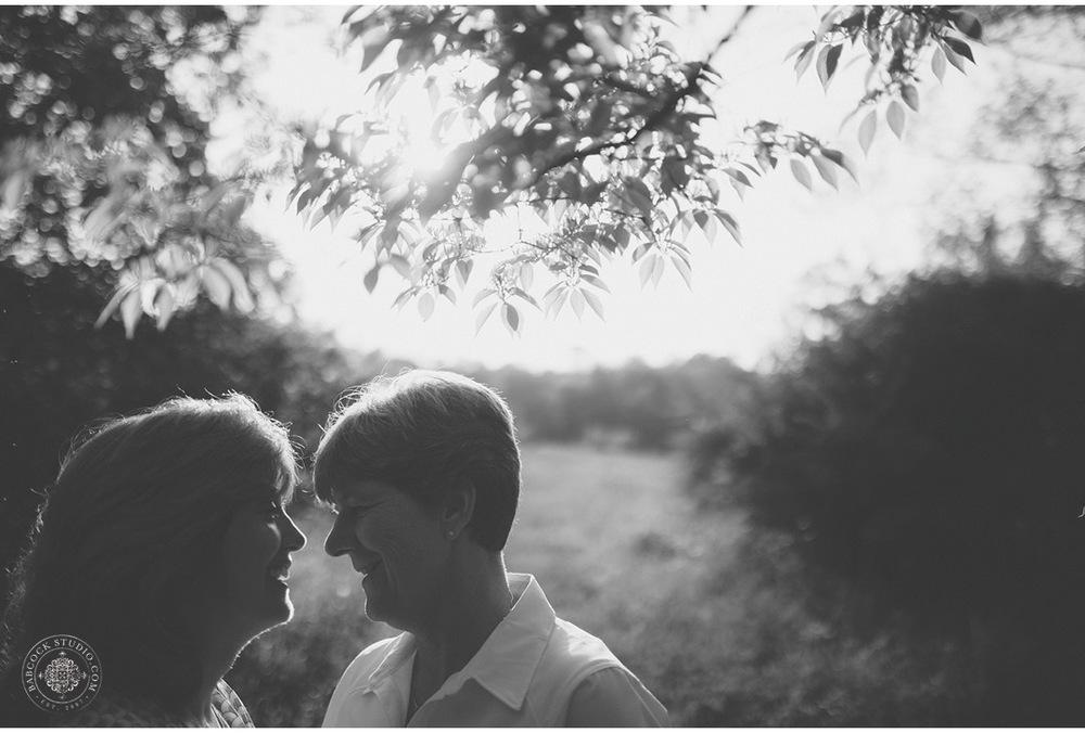 cathy-dana-engagement-same-sex-gay-photographer-dayton-ohio-6.jpg