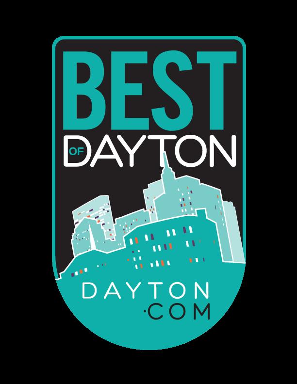 DaytonDotCom_BoD_Logo.png