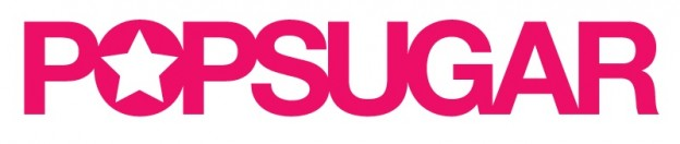 popsugar-logo-pink-624x132.jpg