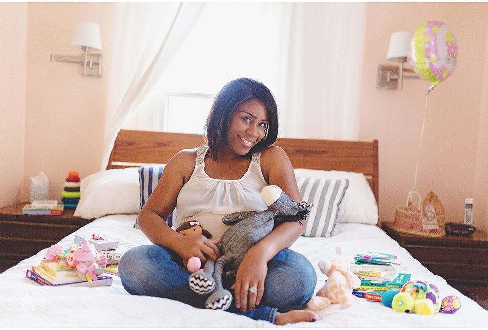 watras-dayton-pregnancy-baby-photography-4.jpg