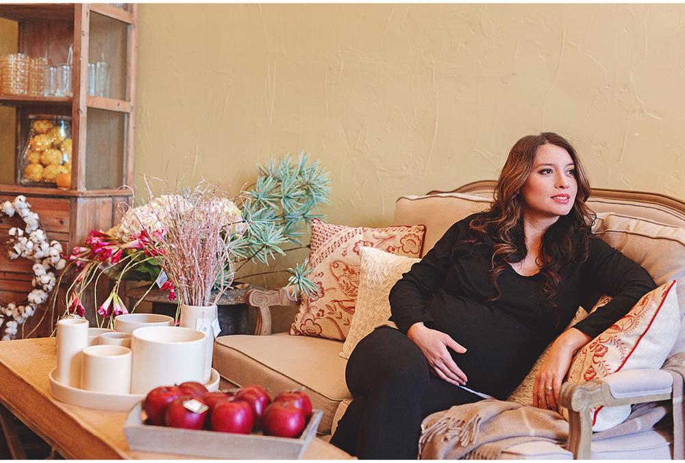 paula-jason-maternity-photographer-dayton-ohio-2.jpg