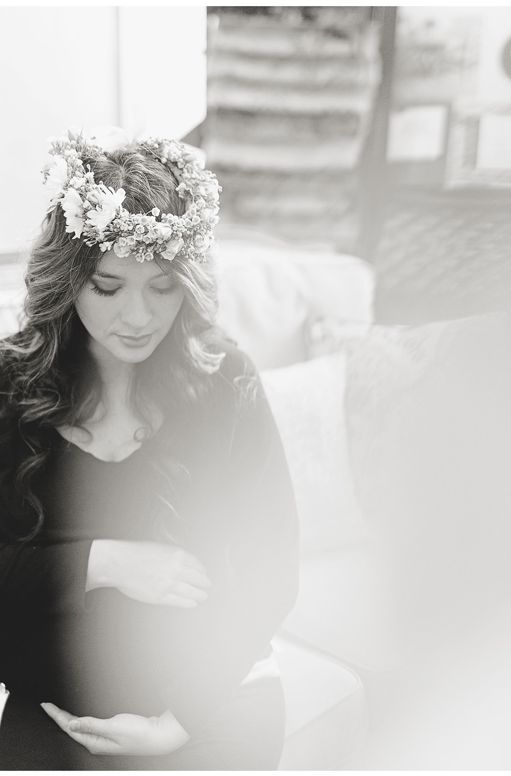 paula-jason-maternity-photographer-dayton-ohio-.jpg