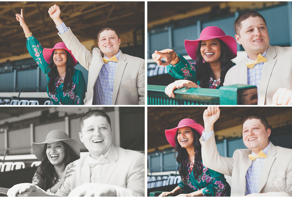 mayuri-brent-engagement-kentucky-wedding-photographer-6.jpg