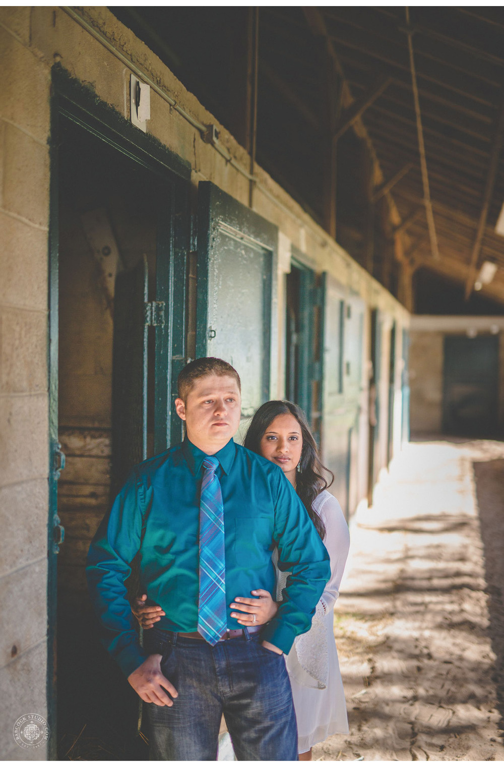 mayuri-brent-engagement-kentucky-wedding-photographer-11.jpg