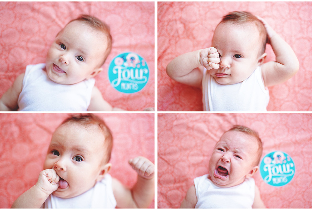 ellie-four-months-children-photographer-dayton-ohio-.jpg