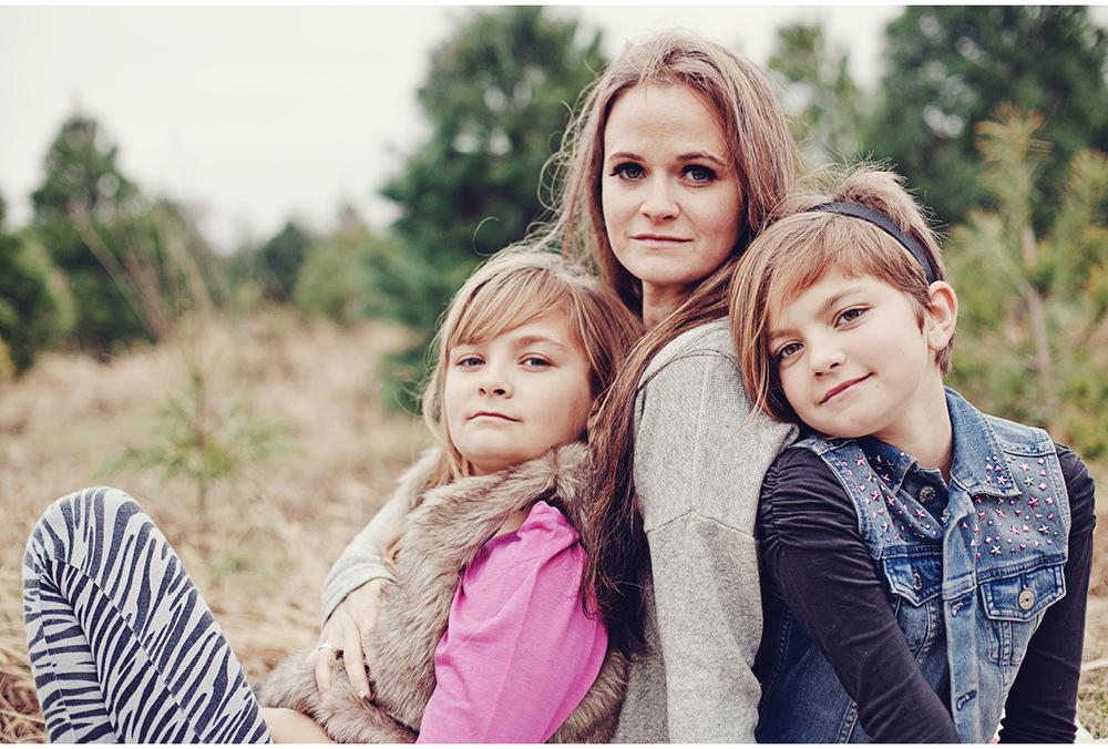 david-christmas-yellow-springs-children-photographer-dayton-ohio-33.jpg