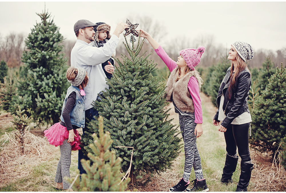 david-christmas-yellow-springs-children-photographer-dayton-ohio-35.jpg