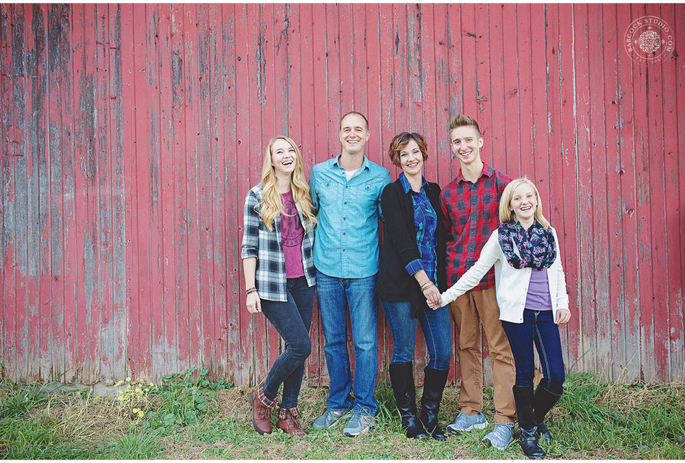ferrall-dayton-family-horse-photography-8.jpg