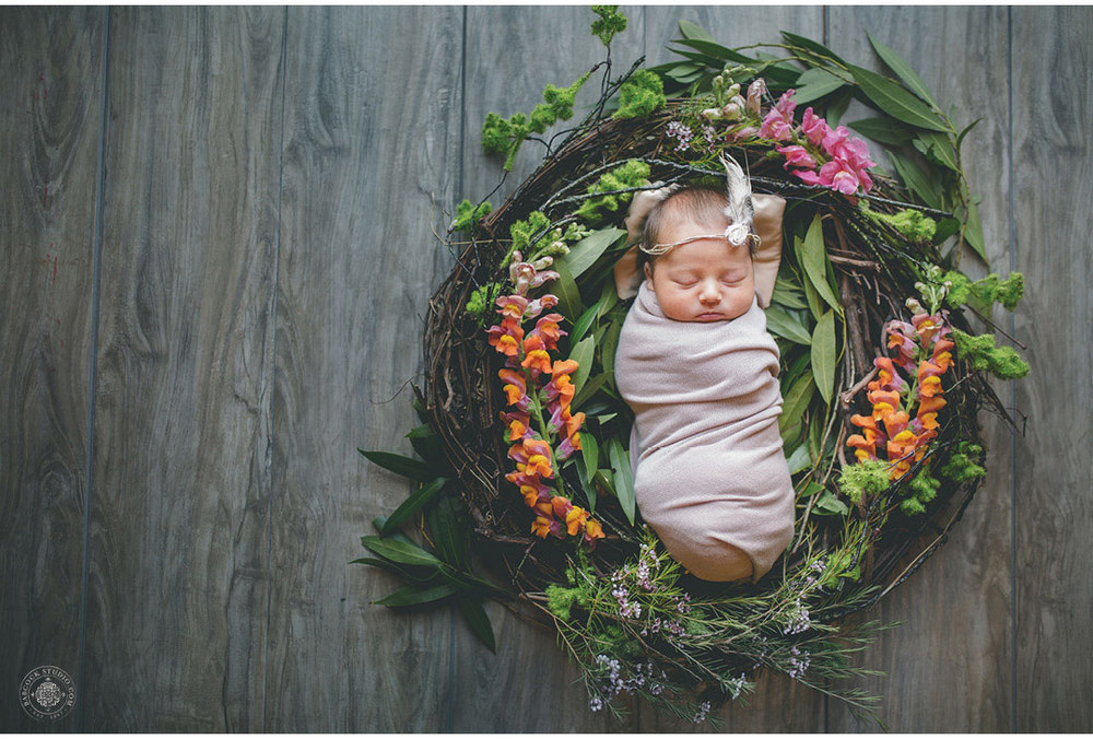 ellie-newborn-baby-photographer-cincinnati-ohio-.jpg
