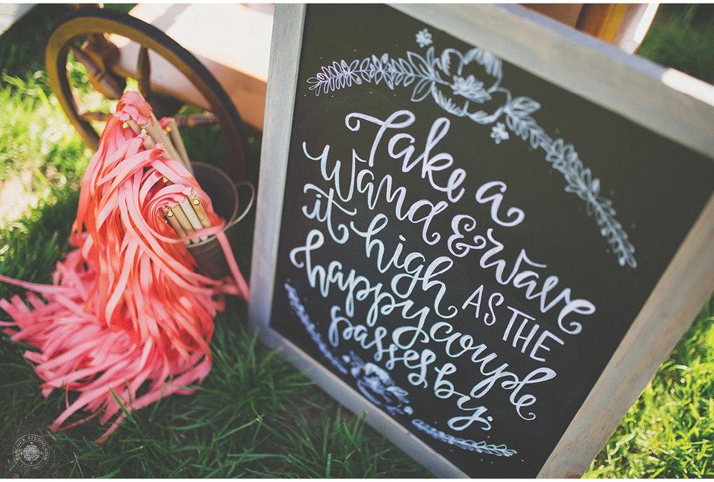 erica-nick-wedding-photographer-dayton-ohio-12.jpg
