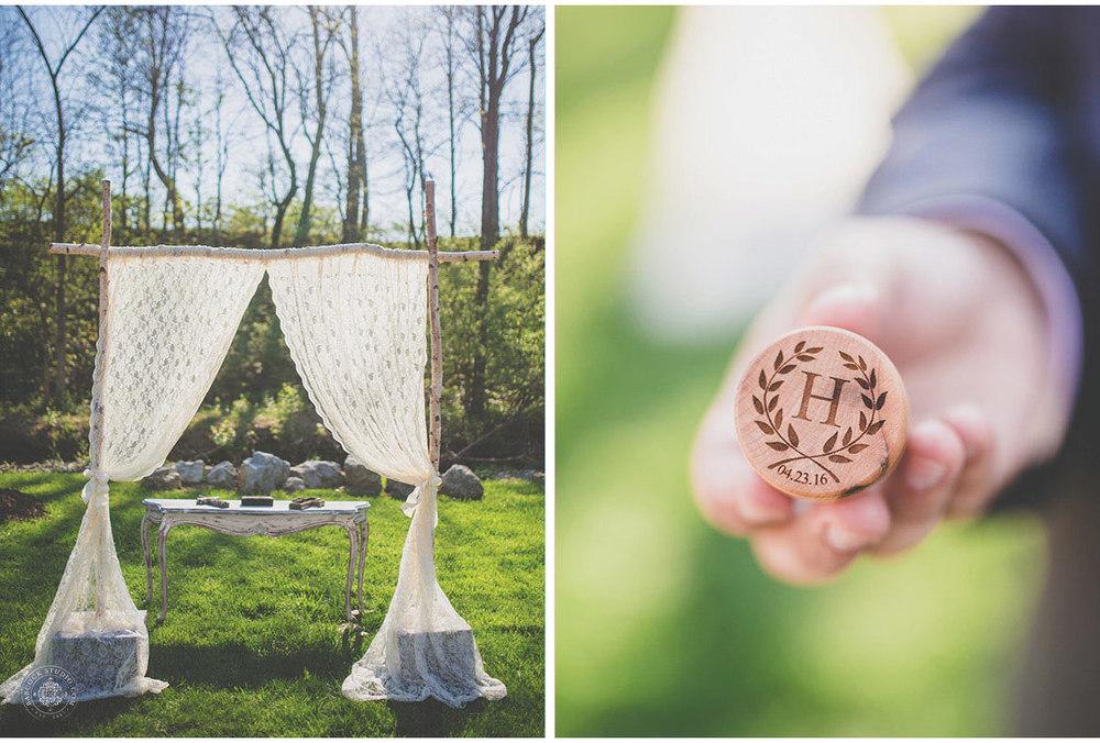 erica-nick-wedding-photographer-dayton-ohio-14.jpg