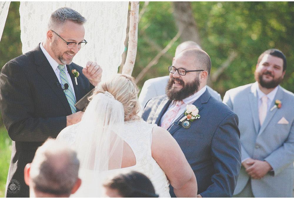 erica-nick-wedding-photographer-dayton-ohio-16.jpg