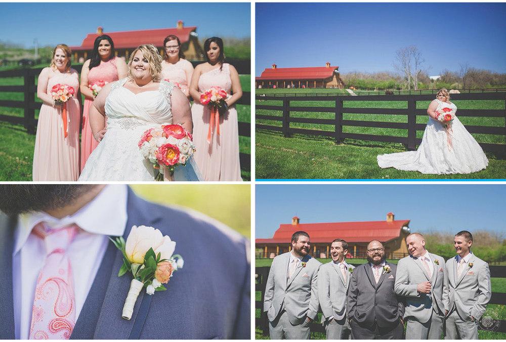 erica-nick-wedding-photographer-dayton-ohio-24.jpg