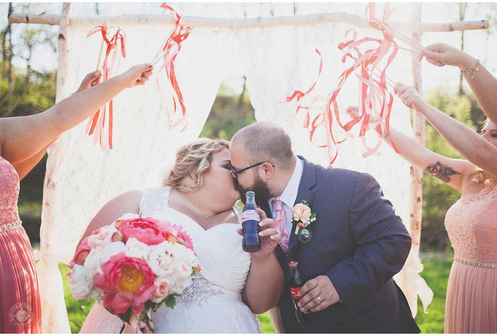erica-nick-wedding-photographer-dayton-ohio-26.jpg
