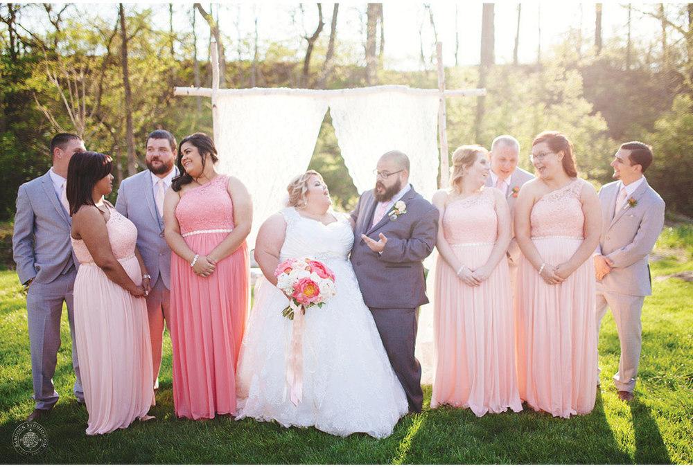 erica-nick-wedding-photographer-dayton-ohio-28.jpg