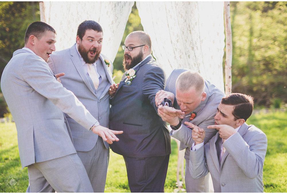erica-nick-wedding-photographer-dayton-ohio-29.jpg