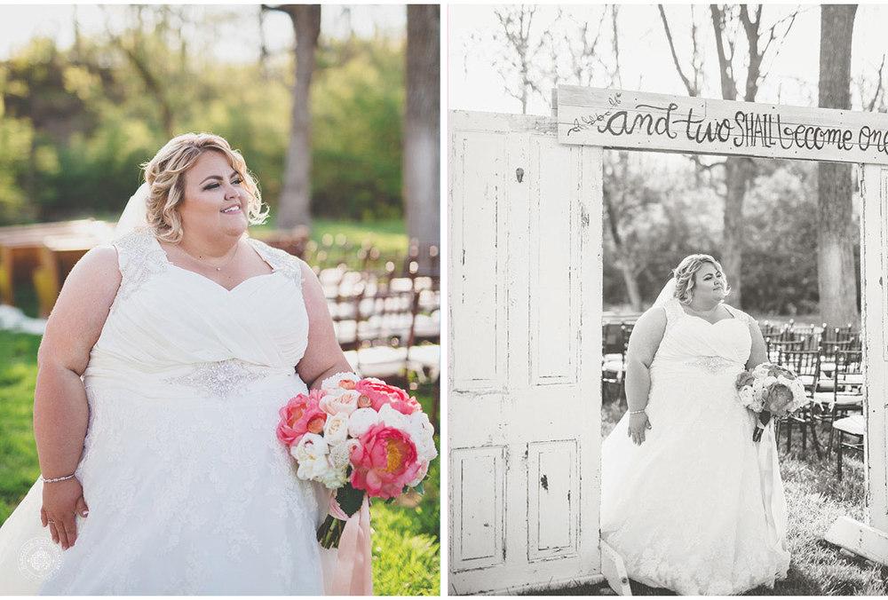 erica-nick-wedding-photographer-dayton-ohio-31.jpg