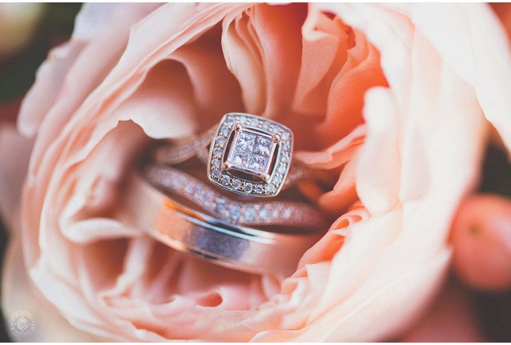 erica-nick-wedding-photographer-dayton-ohio-35.jpg