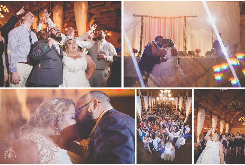 erica-nick-wedding-photographer-dayton-ohio-45.jpg