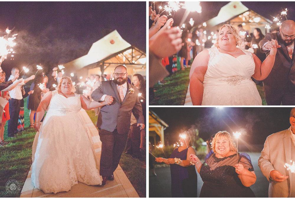 erica-nick-wedding-photographer-dayton-ohio-49.jpg