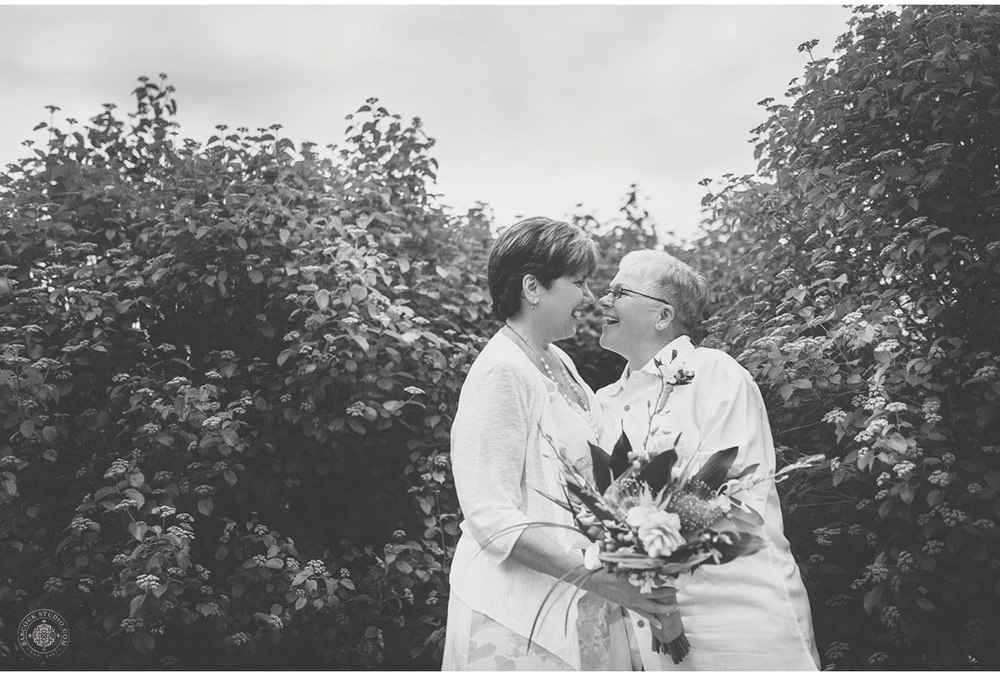 stacy-linda-wedding-dayton-photographer-dayton-ohio-.jpg
