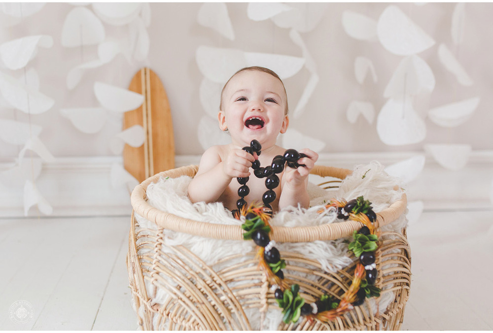 laena-vail-children-portraits-photographer-dayton-ohio-3.jpg