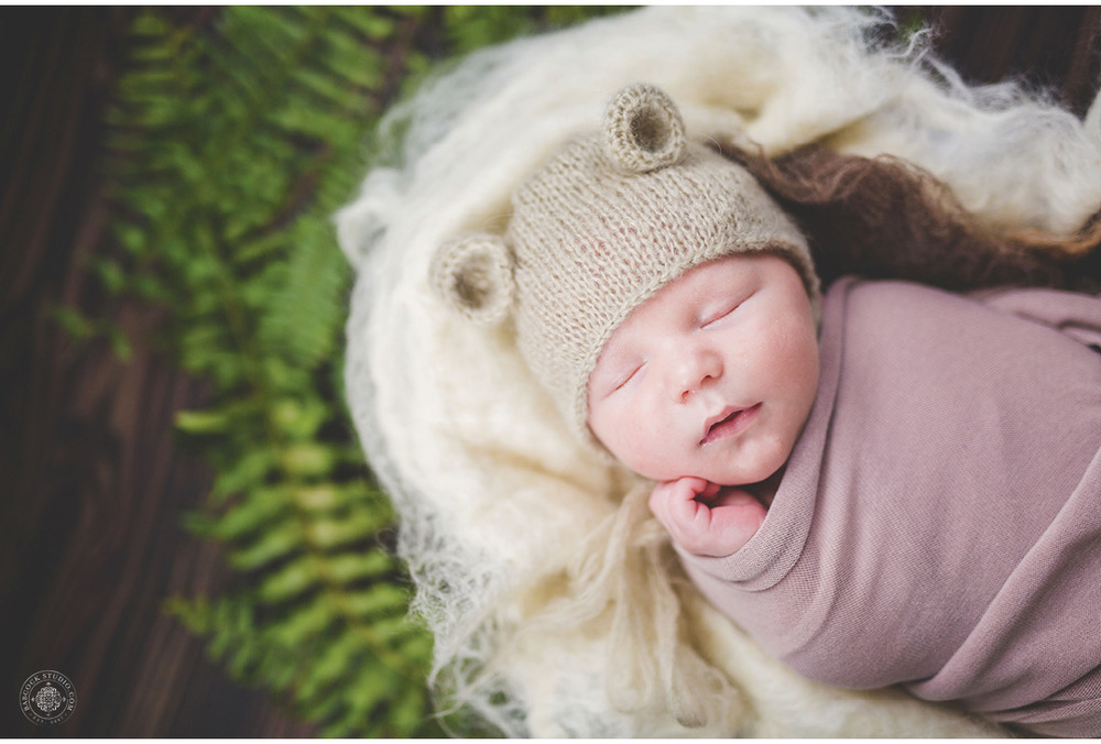 hollencampNB-newborn-photographer-dayton-ohio-6.jpg