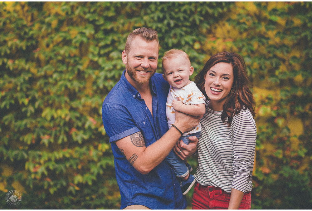 bryan-jeff-family-photographer-dayton-ohio-4.jpg