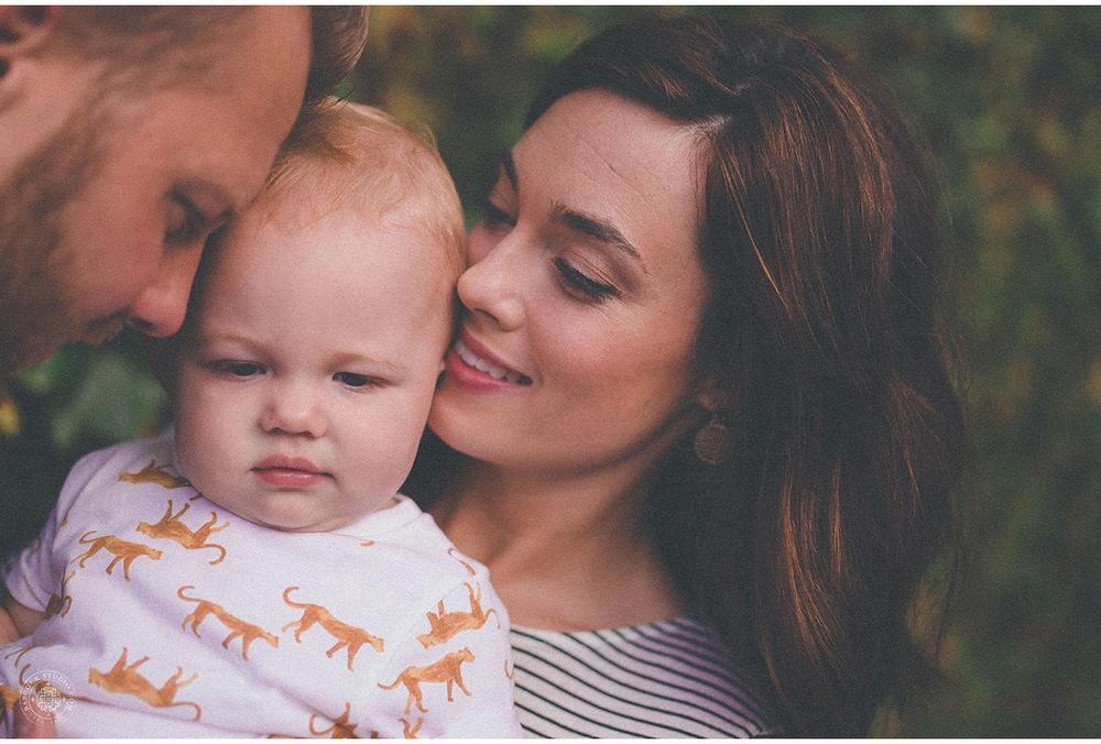 bryan-jeff-family-photographer-dayton-ohio-6.jpg