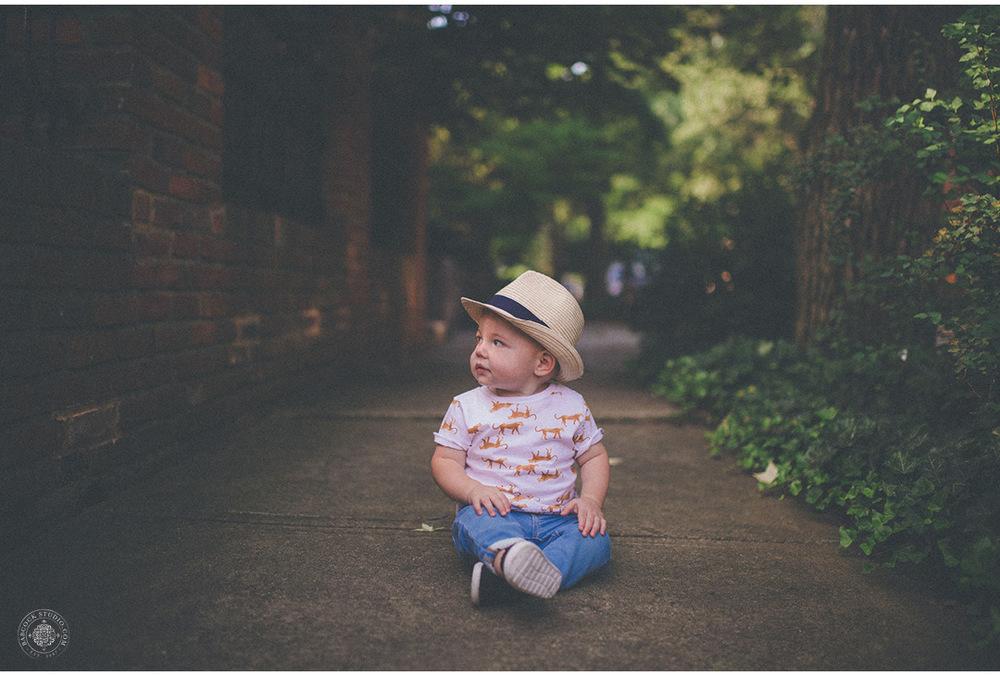 bryan-jeff-family-photographer-dayton-ohio-8.jpg