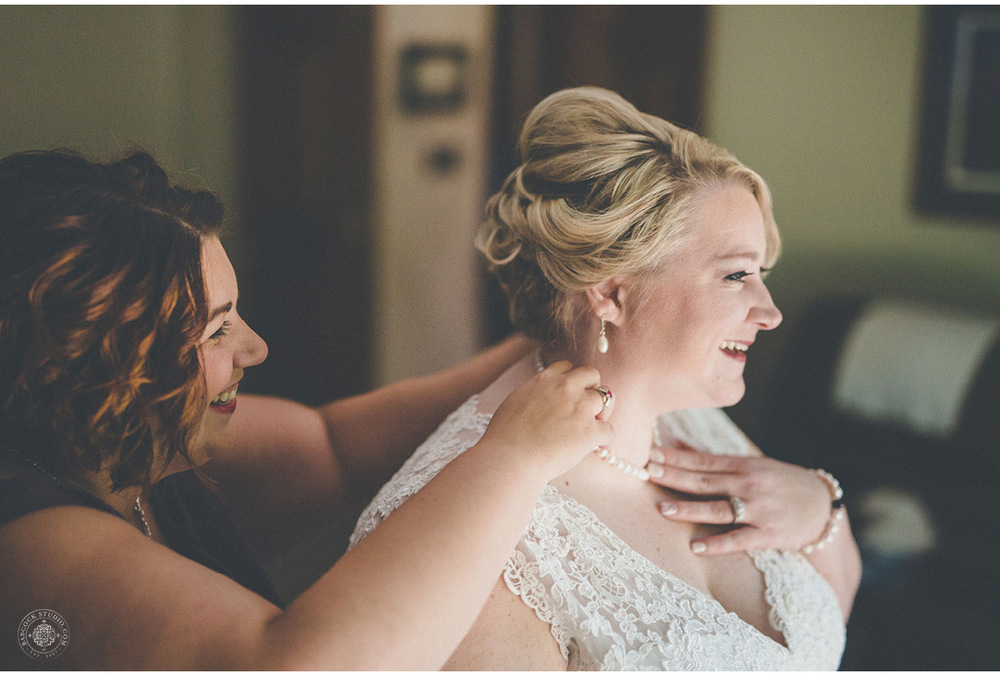 megan-nate-wedding-photographer-dayton-ohio-3.jpg