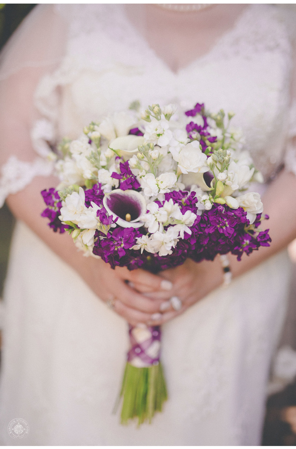 megan-nate-wedding-photographer-dayton-ohio-5.jpg
