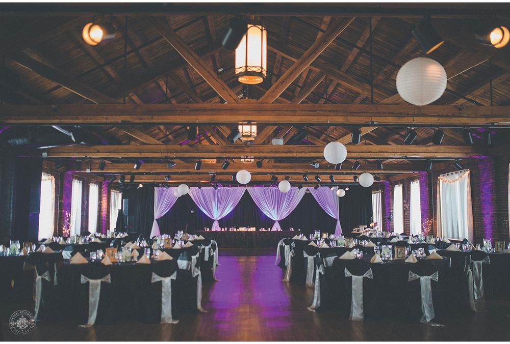 megan-nate-wedding-photographer-dayton-ohio-14.jpg