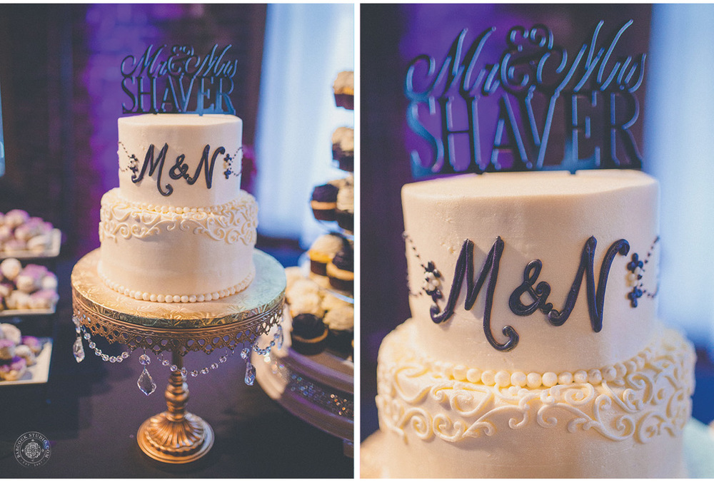 megan-nate-wedding-photographer-dayton-ohio-16.jpg