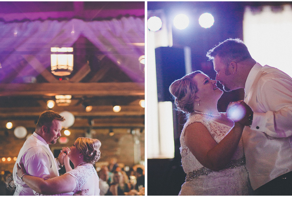 megan-nate-wedding-photographer-dayton-ohio-19.jpg