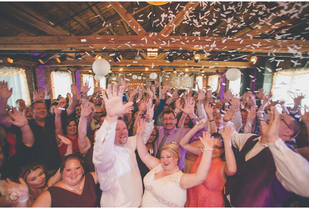 megan-nate-wedding-photographer-dayton-ohio-20.jpg