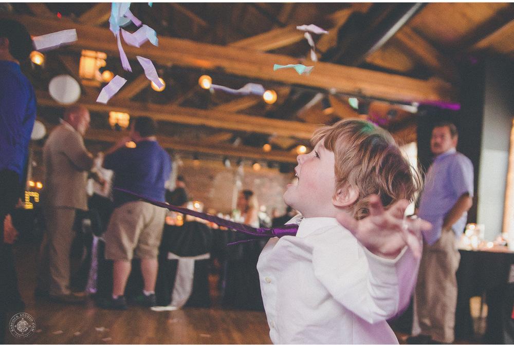 megan-nate-wedding-photographer-dayton-ohio-23.jpg