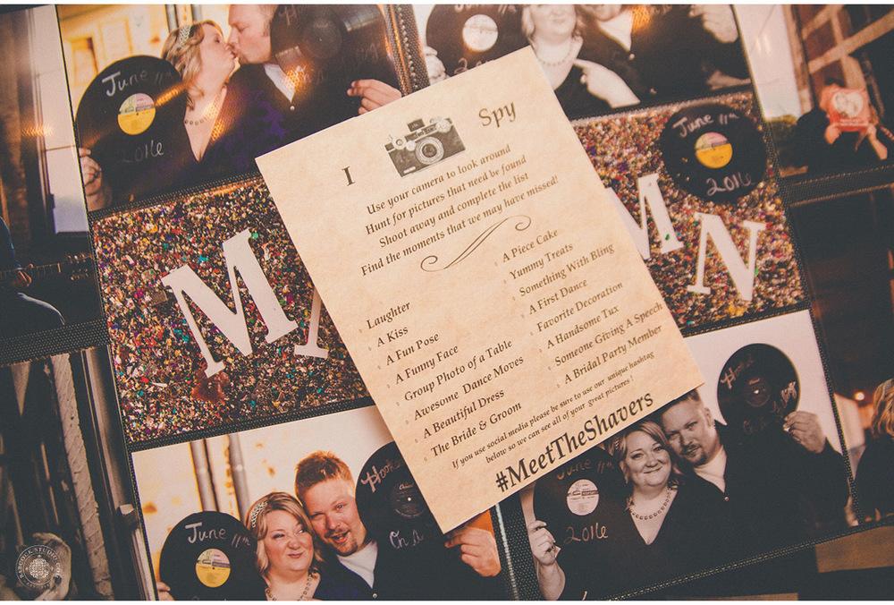 megan-nate-wedding-photographer-dayton-ohio-24.jpg