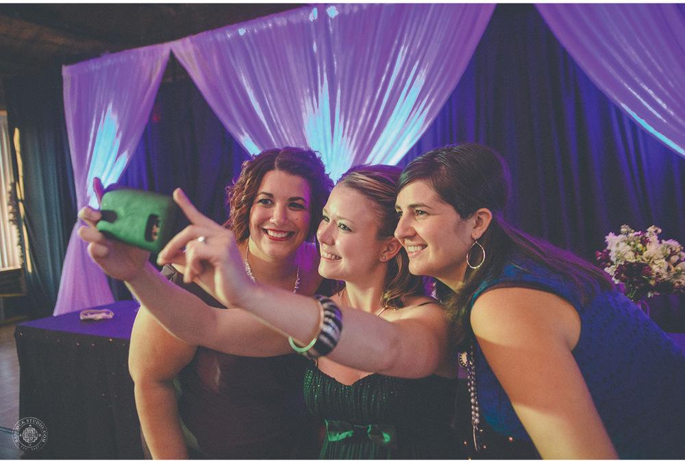megan-nate-wedding-photographer-dayton-ohio-25.jpg
