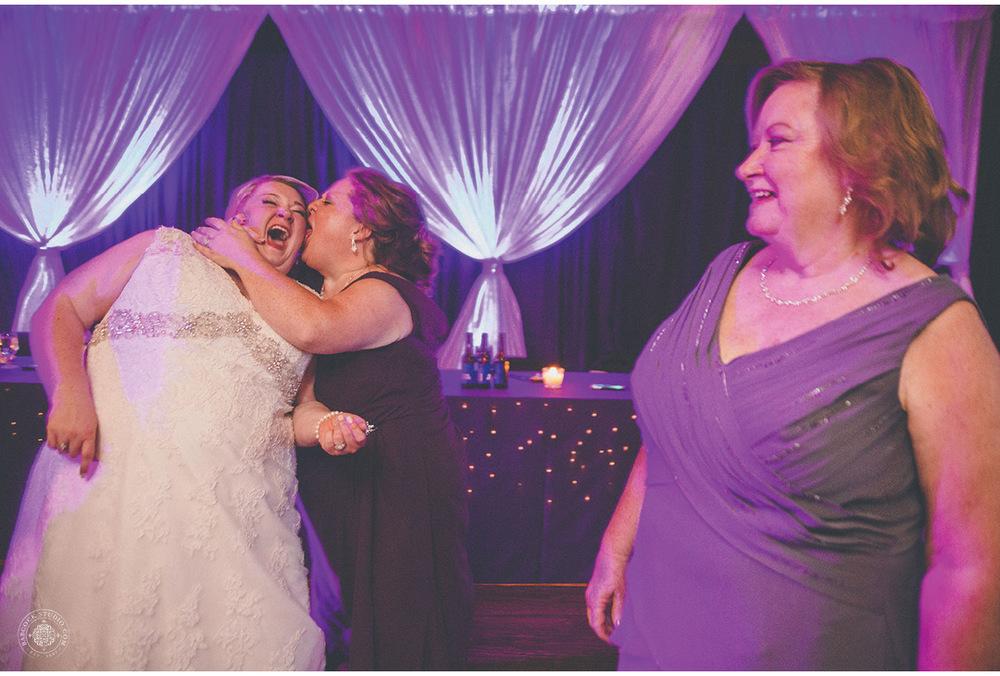 megan-nate-wedding-photographer-dayton-ohio-26.jpg