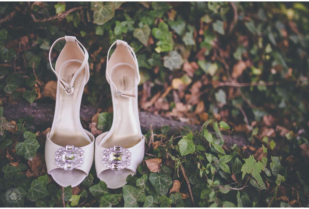 megan-nate-wedding-photographer-dayton-ohio-.jpg