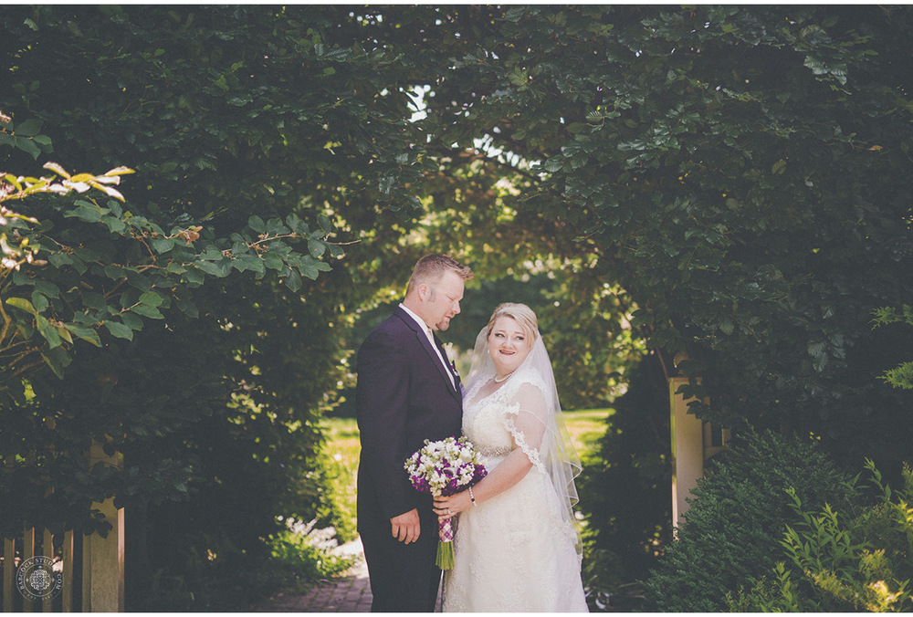 megan-nate-wedding-photographer-dayton-ohio-7.jpg