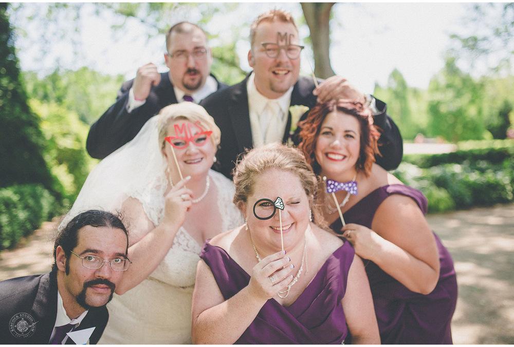 megan-nate-wedding-photographer-dayton-ohio-9.jpg