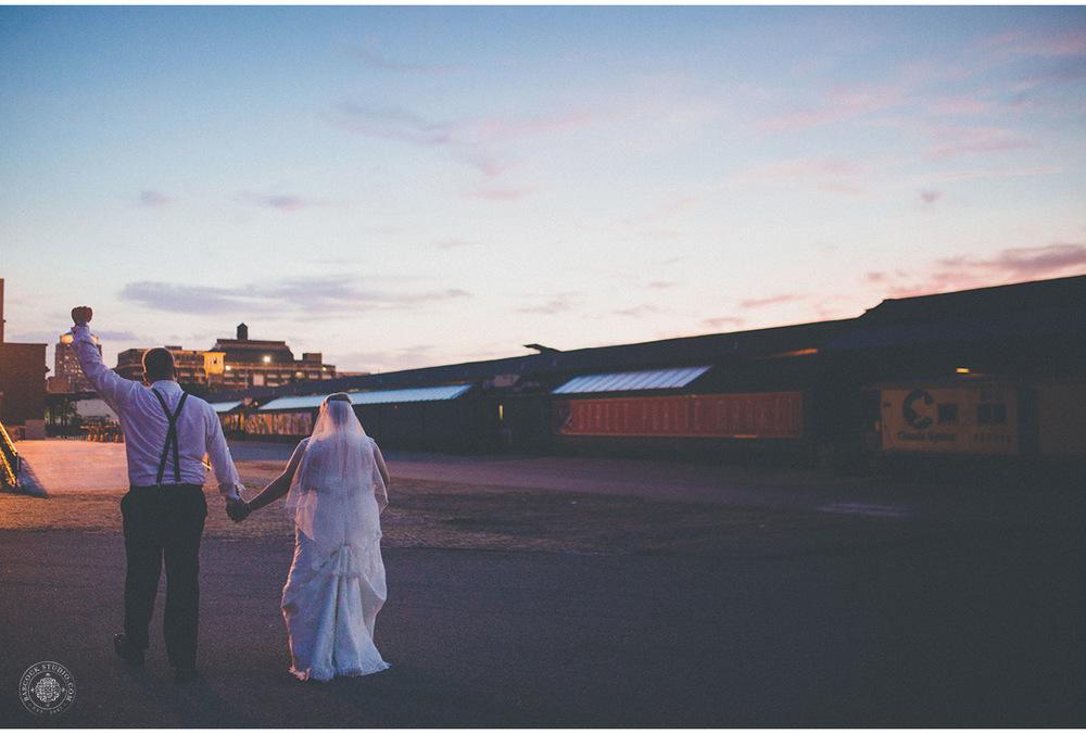 megan-nate-wedding-photographer-dayton-ohio-29.jpg