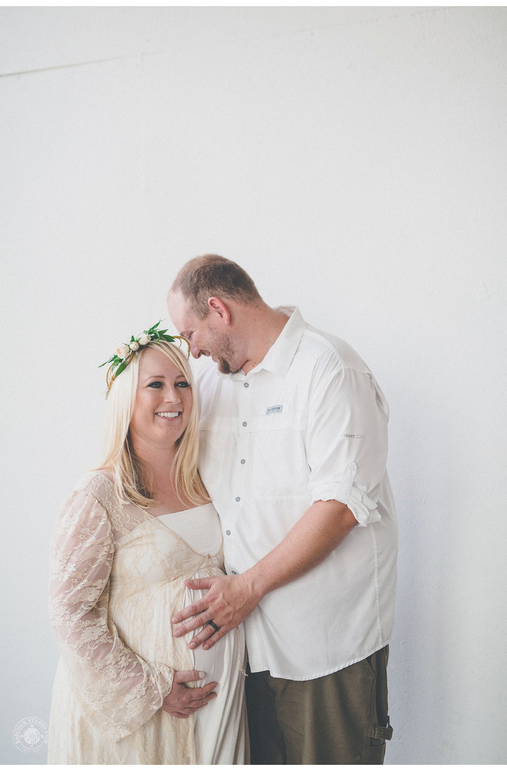 jeni-pregnancy-photographer-dayton-ohio-4.jpg