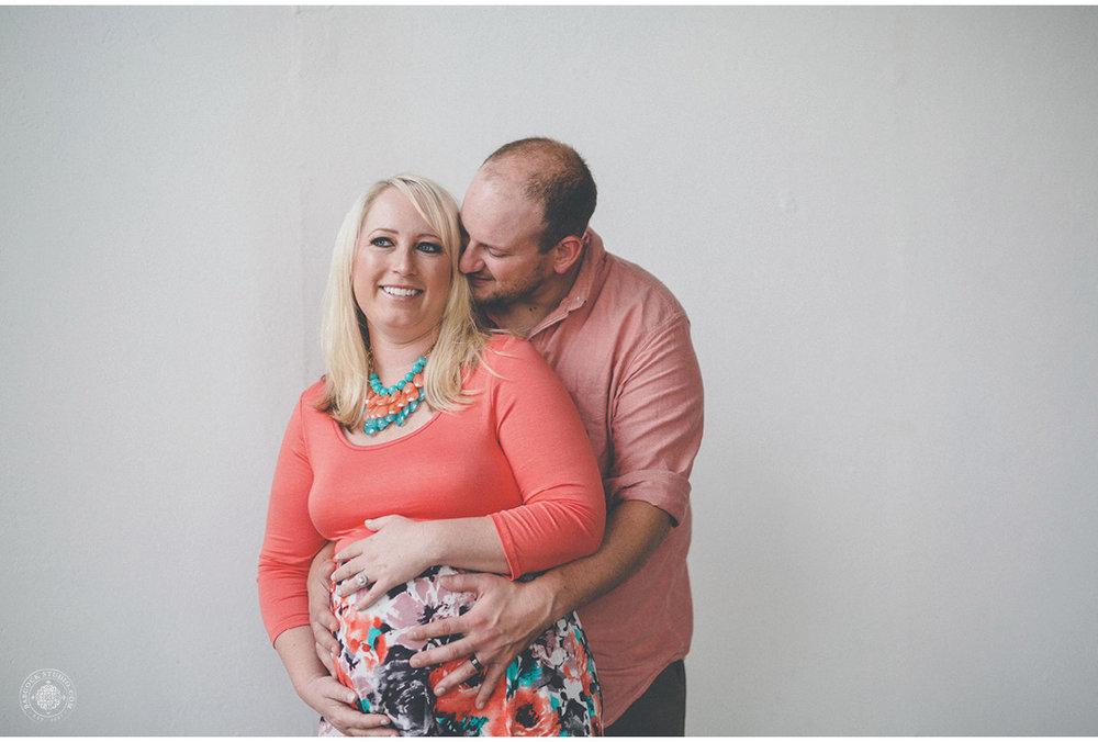 jeni-pregnancy-photographer-dayton-ohio-7.jpg